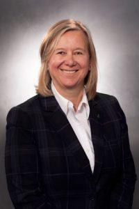 Shelly Janostin - Associate Broker